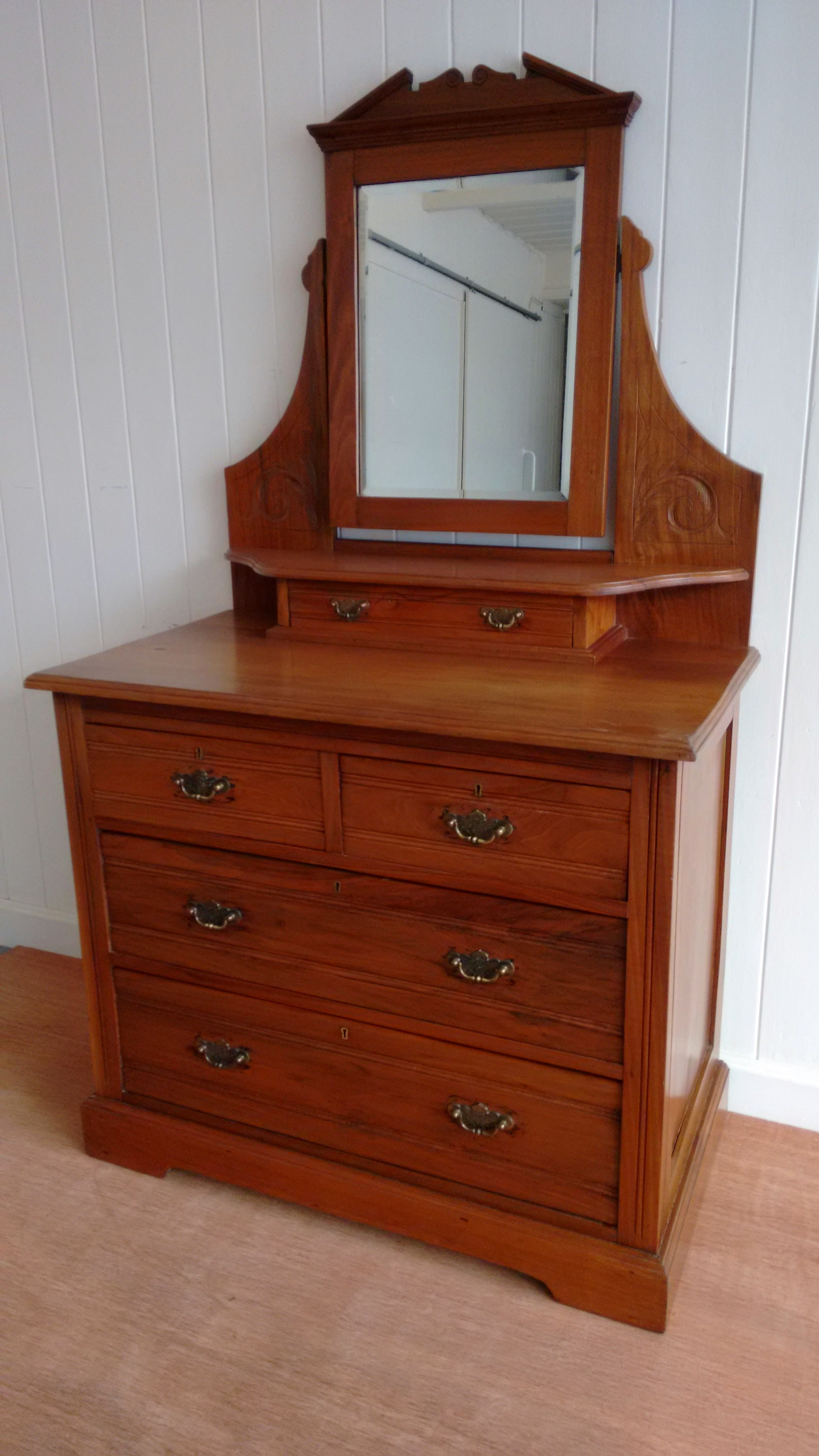 Furniture for sale workshop for Furniture keighley